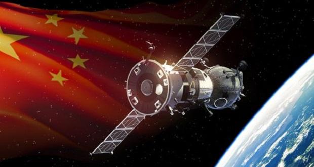 چینیها سیستمی ساختهاند که قانون سوم نیوتن را نقض میکند!