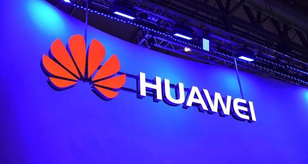 فروش گوشیهای هوشمند هواوی از مرز ۱۰۰ میلیون دستگاه عبور کرد