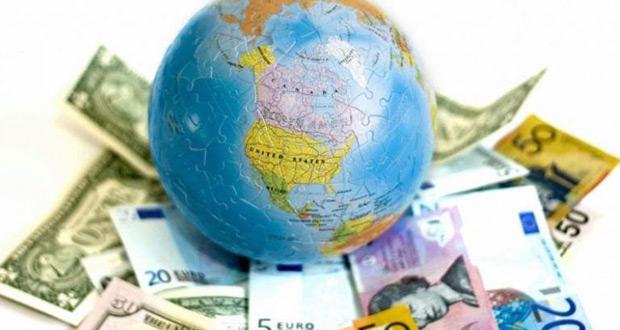 ارتقای رتبه رقابت پذیری اقتصاد ایران تا 7 پله !