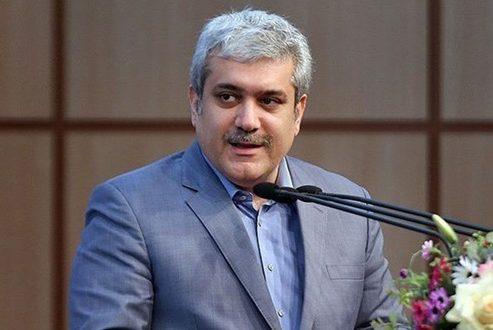 توسعه همکاری های علمی و فناوری ایران با ازبکستان