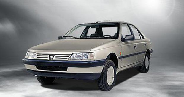 عدم تولید خودروهای تک ستاره از آغاز سال 97