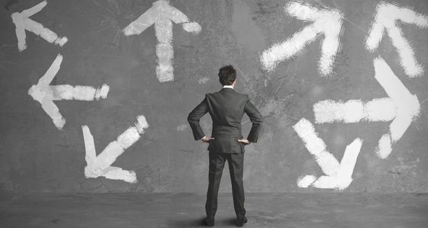 7 اشتباه در بازاریابی که کسب و کار را نابود می کند!