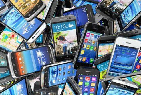اول استعلام موبایل بعد خرید آن؛ اجرای طرح رجیستری موبایل
