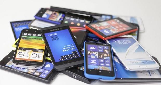 ارز و تأثیر آن بر قیمت گوشی های تلفن همراه
