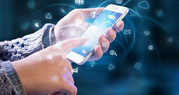 نظرسنجی وزیر ارتباطات از کاربران در مورد تعرفه جدید اینترنت
