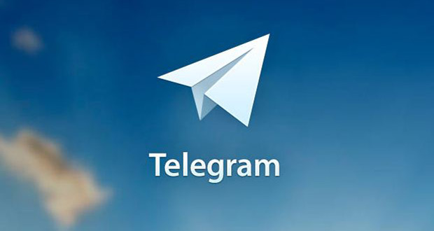 تعداد اعضای سوپرگروه های تلگرامی به 30 هزار کاربر افزایش یافت!
