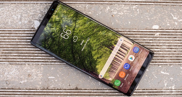 قیمت گوشی های هوشمند در سال ۲۰۱۸ افزایش خواهد یافت!