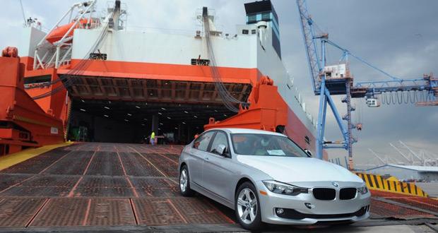 تاثیر واردات خودرو بر افزایش کیفیت خودروهای داخلی