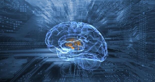 هوش مصنوعی چیست و چه آیندهای را برایمان رقم خواهد زد؟