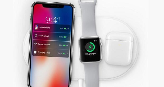 اپل با خرید پاوربی پروکسی به آیندهای بدون سیم قدم میگذارد