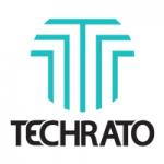 تکراتو - اخبار روز تکنولوژی
