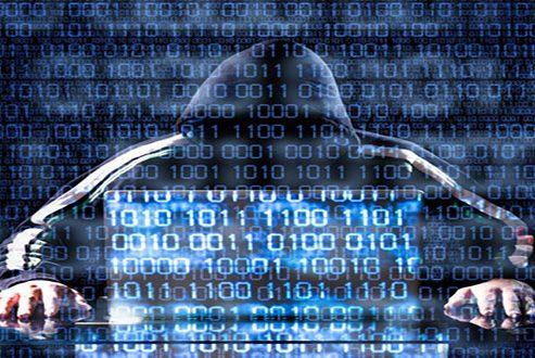 آموزش جلوگیری از جاسوسی مایکروسافت اج از وب کم و میکروفن
