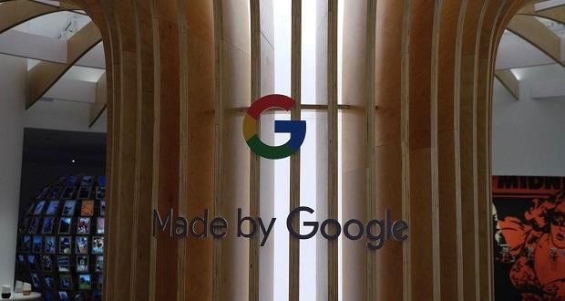 در رویداد رونمایی گوگل پیکسل 2 چه محصولات دیگری معرفی خواهند شد