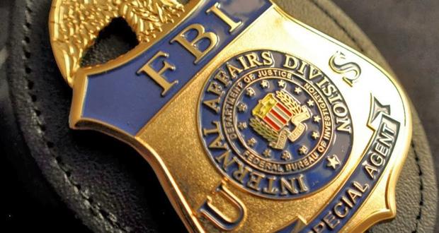 پلیس آمریکا نحوه شکستن قفل آیفون متهم حادثه سن برنادینو را عمومی نخواهد کرد
