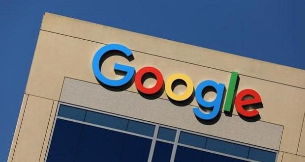 انتقال پول تنها با یک فرمان صوتی در اپلیکیشن پرداخت جدید گوگل !