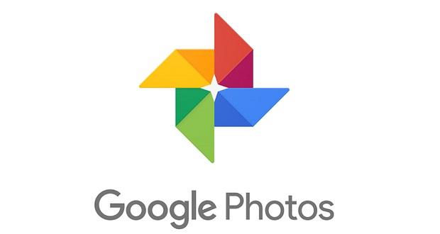 با آپدیت جدید گوگل فوتو ویدئوهای خود را با سرعت بیشتری منتشر کنید