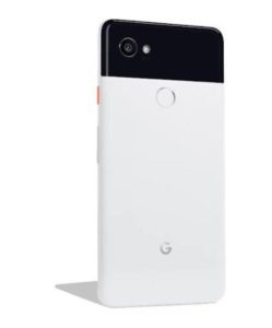 رنگ بندی گوگل پیکسل 2 ایکس ال