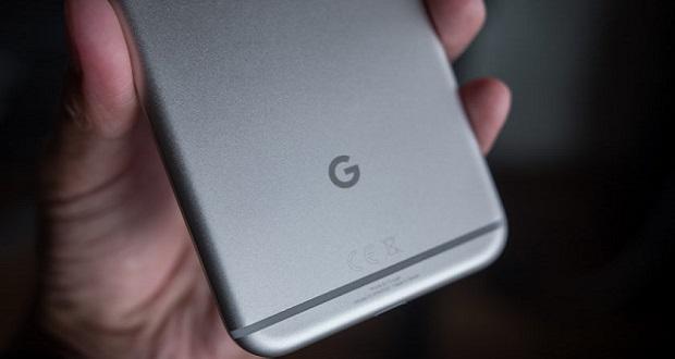 تاریخ عرضه گوگل پیکسل 2 و پیکسل 2 ایکس ال فاش شد