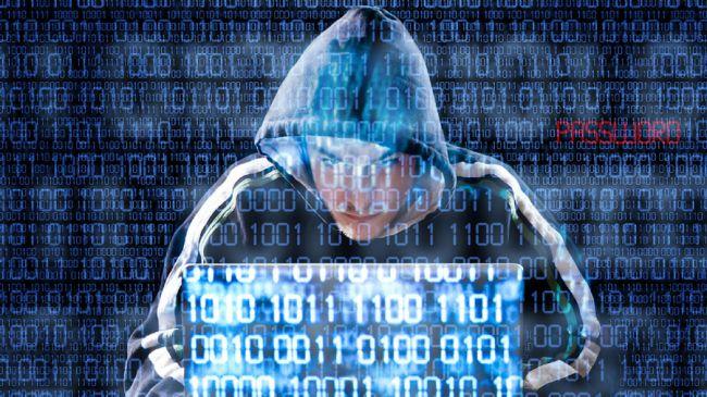 10. محافظت در برابر هکرها