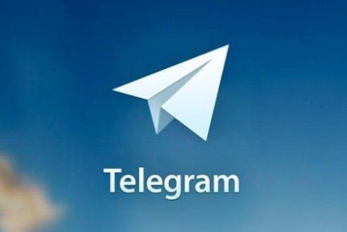 چگونه در یک روز دو هزار ممبر به کانال تلگرام اضافه کنیم؟