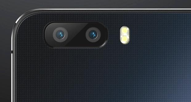 معرفی و بررسی انواع دوربین دوم در گوشیهای تلفن همراه هوشمند