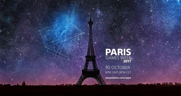 هفته گیم پاریس ؛ تمام چیزهایی که انتظارشان را میکشیم