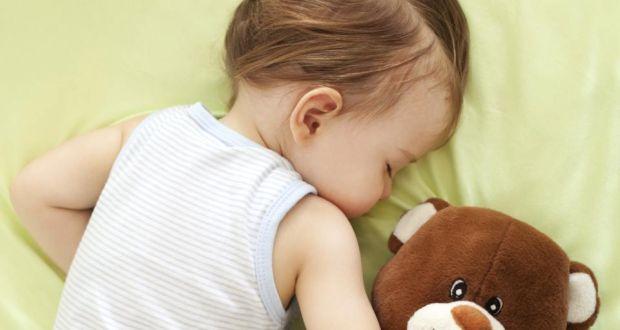 روش های سادهای که کیفیت خواب خوب شما را بهبود میبخشد