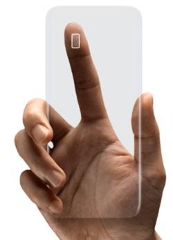 اسکنر اثر انگشت یکی از ویژگیهایی است که در لیست مشخصات گلکسی اس 9 بسیار مورد توجه شایعه سازان بوده است.