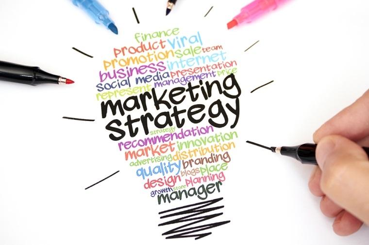 3. 'من استراتژی خود را مستند میکنم'