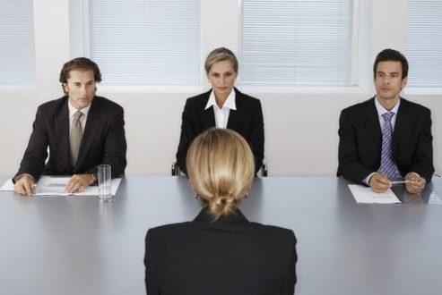 آزمون استخدامی در اسپیس ایکس و تسلا چگونه انجام می شود