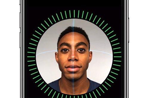 رشد استارتاپ های تشخیص چهره پس از رونمایی اپل از فیس آیدی