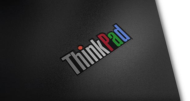 لنوو در آستانه تولد ۲۵ سالگی نسخه کلاسیک تینک پد نسخه جدیدی از آن را رونمایی کرد
