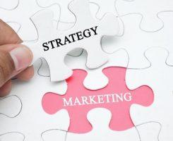 چرا استراتژی بازاریابی شما نیاز به بروزرسانی دارد؟