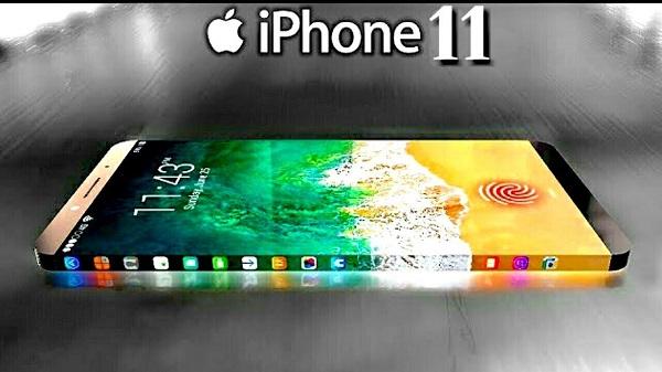 آیفون 11؛ پرش بلند اپل در سال 2018
