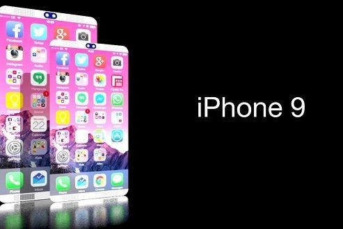 اپل قصد دارد تا آیفون ۹ را با قیمت ارزانتری به بازار عرضه کند