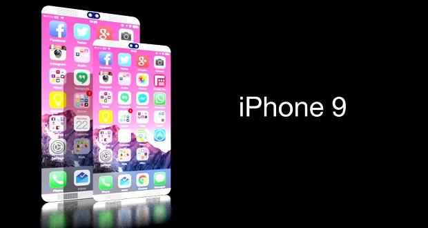 اپل قصد دارد تا آیفون 9 را با قیمت ارزانتری به بازار عرضه کند