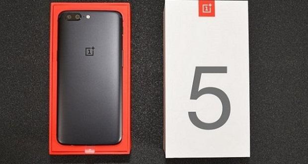 موجودی تمام گوشیهای وان پلاس 5 در انبار رو به اتمام است؛ آیا وان پلاس 5T در راه است؟