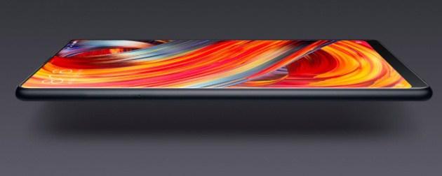 گوشی شیائومی می 7 (Xiaomi Mi 7)