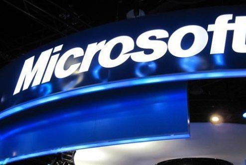آیا نوت بوک قابل انعطاف مایکروسافت به واقعیت تبدیل خواهد شد؟