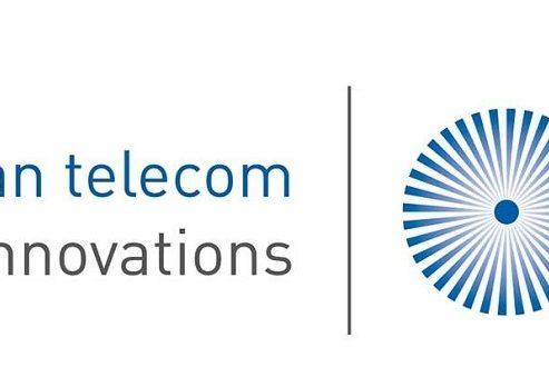 حمایت صندوق حمایت از تحقیقات و توسعه صنایع الکترونیک از تولیدکنندگان داخلی