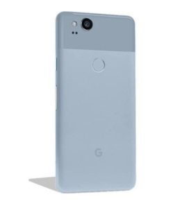رنگ بندی گوگل پیکسل 2