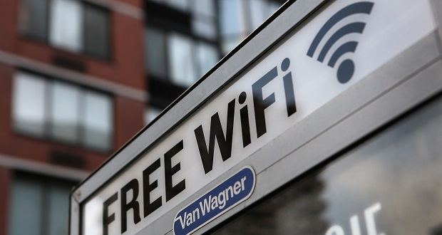 آموزش محافظت از شبکه وای فای در مقابل KRACK