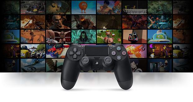 آموزش دانلود بازی ps4 با استفاده از گوشی موبایل یا کلامپیوتر شخصی