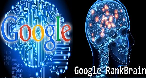هوش مصنوعی گوگل در میان رقبای خود هوشمندترین است
