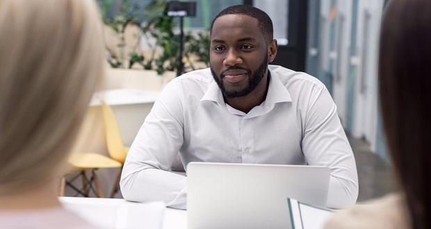 6 پرسش هوشمندانه که باید در مصاحبه های شغلی آنها را مطرح کنید