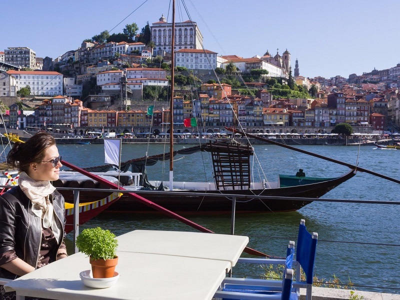 T17. پرتغال – 97.4