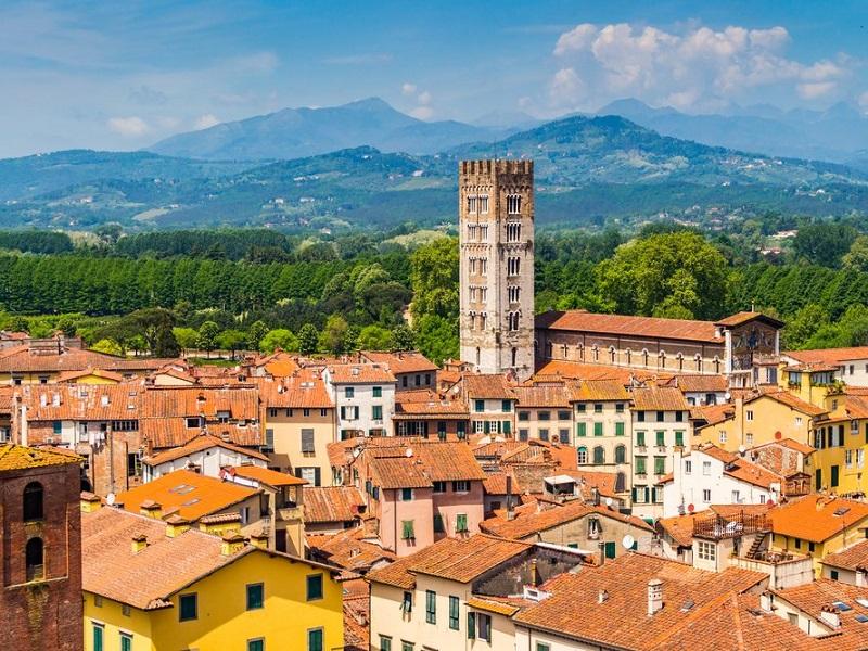T4. ایتالیا – 99.0