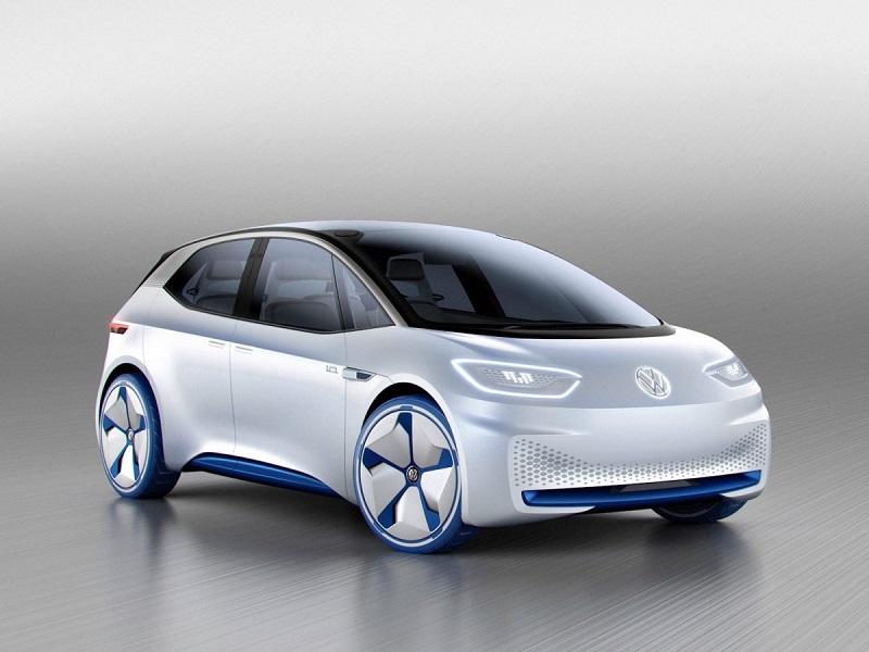 فولکس واگن مدعی شده که کانسپت آی دی می تواند محدوده مسافتی 248 تا 372 مایل (399.1 تا 598.6 کیلومتر) را طی کند. نسخه نهایی این خودرو تا پایان سال 2020 راه اندازی خواهد شد. مدل تماما خودران این کانسپت در سال 2025 معرفی می شود.