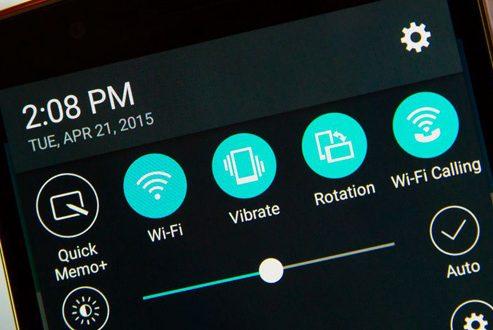 ۴۱ درصد از گوشی های اندروید در مقابل حملههای وایفای آسیبپذیر هستند