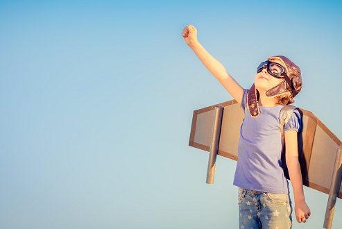 کارگاههای خاص پرورش ذهن و جسم از خودآگاهی تا خودشکوفایی؛ صفر تا صد مسیر اوج!